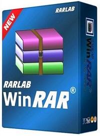 WinRAR Serial Number (License Key) ถาวรของแท้ทุกเวอร์ชั่นฟรี