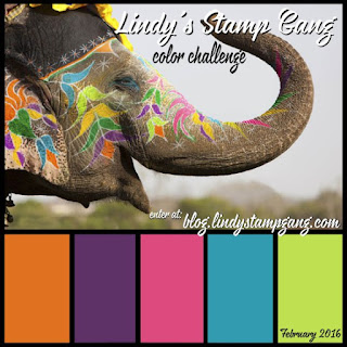 http://blog.lindystampgang.com/2016/02/01/color-challenge-february-2016/
