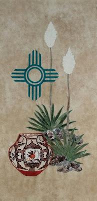 http://www.auntjudysatticnm.com/shop/c/p/New-Mexico-Zia-Pottery-Yucca-x21140330.htm