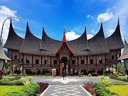 PACKAGE PADANG ~ BUKIT TINGGI TOUR 4DAYS 3NIGHTS