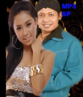 Download Lagu Mp3 Terbaik Vita Kdi Feat Cak Dikin Full Album Campursari Paling Hits dan Populer Lengkap