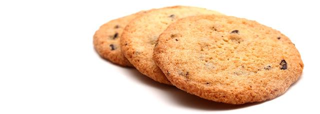 https://le-mercredi-c-est-patisserie.blogspot.com/2013/05/cookie-des-rois.html