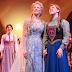 Trilha sonora de 'Frozen' na Broadway chega às lojas em junho