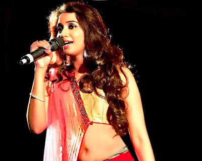 shreya ghoshal images Merajul HD wallpaper
