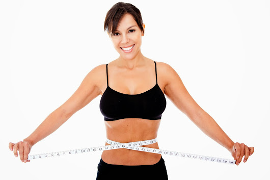 Weight Loss: The Venus Factor Fat Loss System