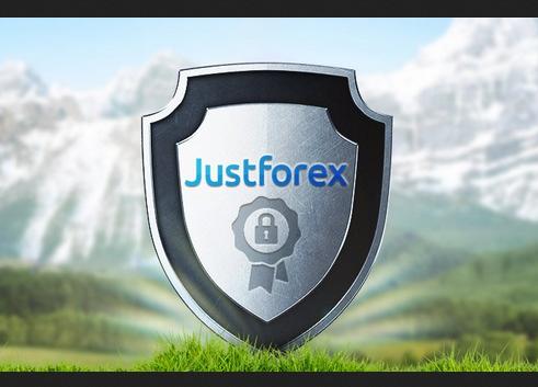 Review Broker Forex JustForex | BROKER PILIHAN