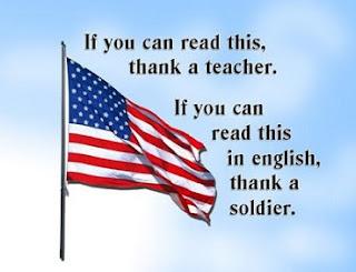 Happy-veterans-day-status