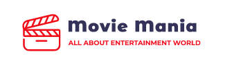 MovieMania-All About Entertainment World
