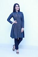 Raashi Khanna Latest Photo Shoot HeyAndhra