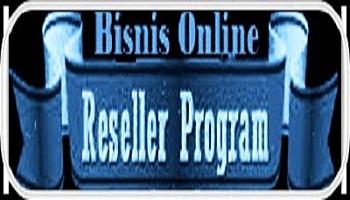 Toko Online dengan Program Reseller Lebih Menguntungkan