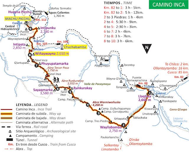 Resultado de imagen para chachabamba cusco mapa