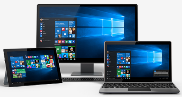 Certification News Pass Your Windows 10 Exam 70 697 With These Top Tips