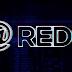 """""""A Rede"""" está a chegar à SIC"""