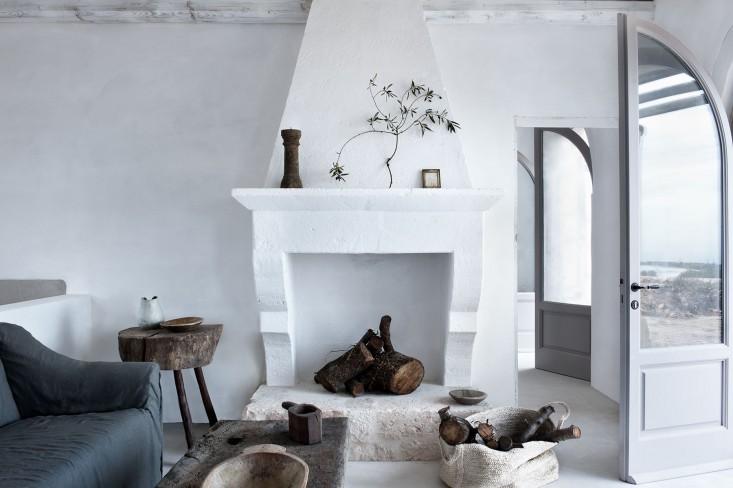 Rustic Farmhouse Decor Inspiration Italian
