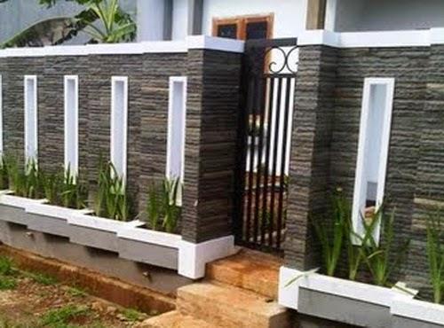 Loker Purwakarta Loker Bandung Website Loker Bandung Hari Ini Batu Alam Untuk Dinding Pagar Minimalis Loker Batu Alam