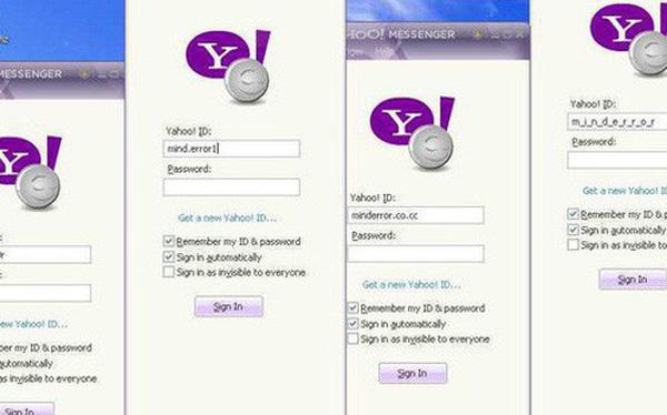 Vĩnh biệt Yahoo Messenger, cảm ơn bạn vì đã là một phần tuổi trẻ của hàng triệu 8X, 9X Việt Nam