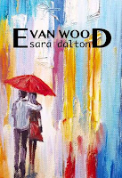 http://cbybookclub.blogspot.co.uk/2017/10/book-review-evan-wood-by-sara-dalton.html