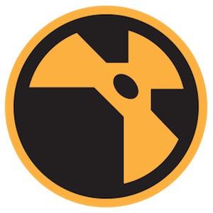 Foundry Nuke v11.3 [PKG]