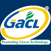 gacl-recruitment-vacancy