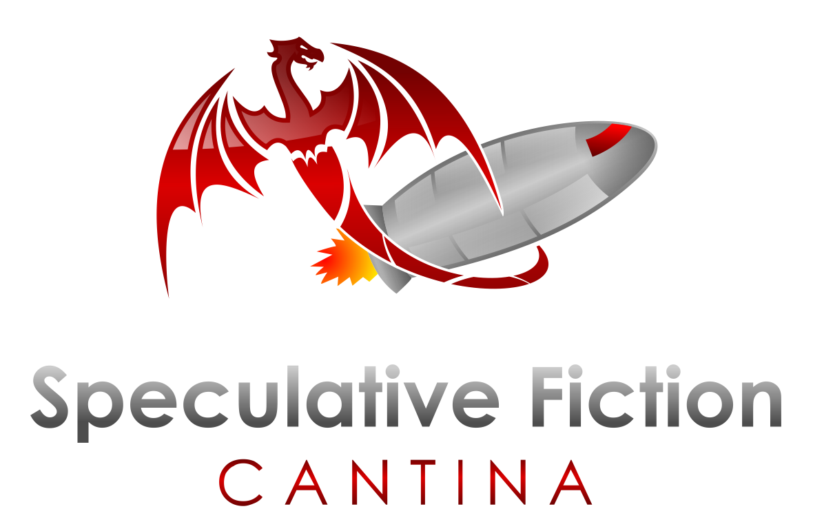 speculative fiction Fantasy scroll press publishes fantasy, science fiction, horror, and paranormal short stories from speculative writers from around the world.