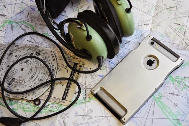 Awesome and Coolest iPhone 6 Cases (15) 12