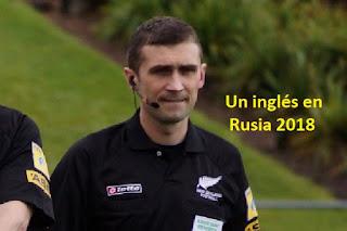 arbitros-futbol-SimonLount