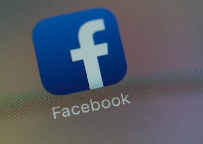 """يمكنك الآن تكوين صداقات أكثر مع ميزة """"تعرف على أصدقاء جدد"""" على الفيسبوك"""