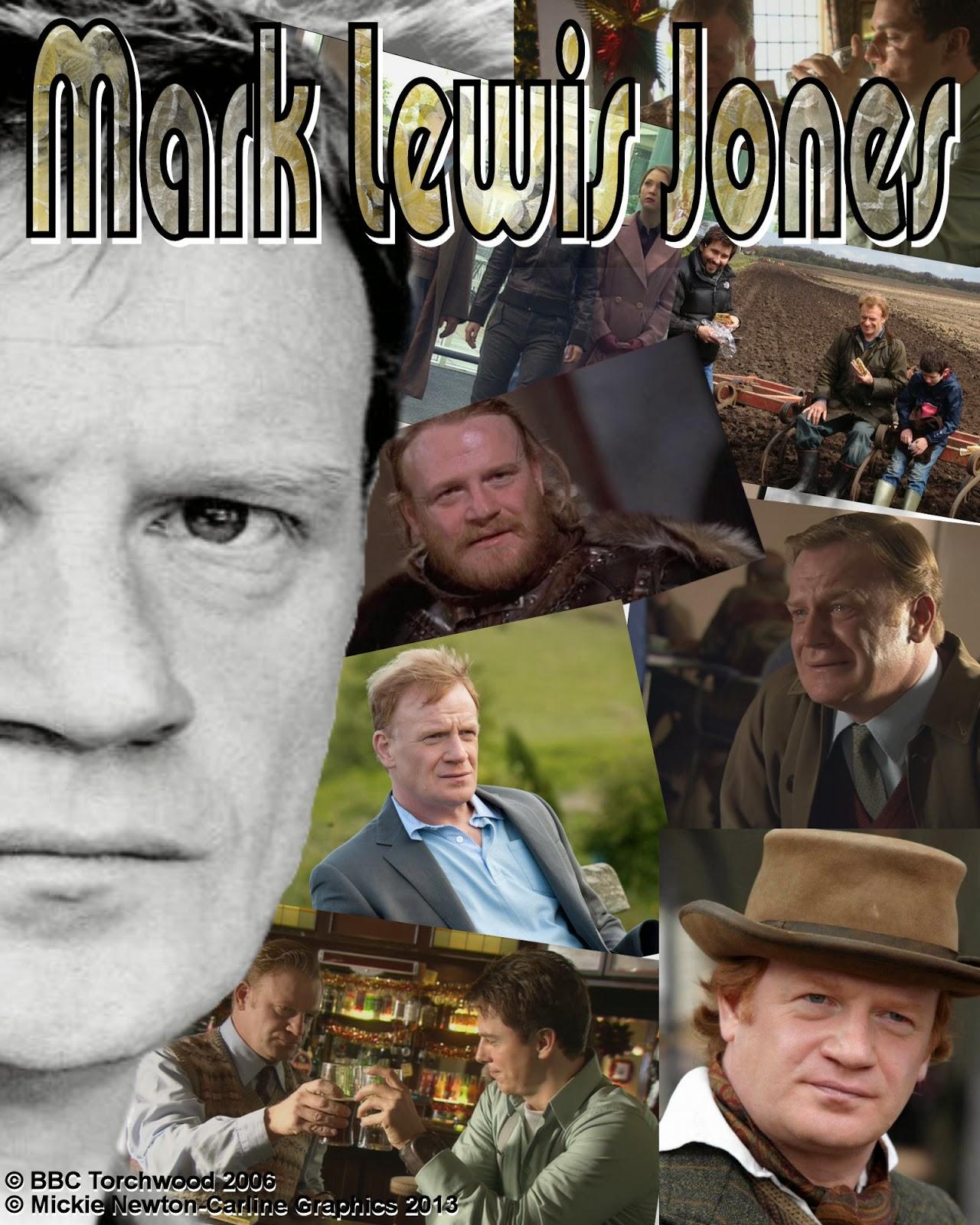 56f6bb00beac7 Project  Torchwood  Interviews Mark Lewis Jones - John Ellis  Out of ...