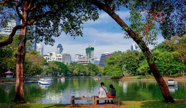 lumpini park,lumpini park bangkok,bangkok park,bangkok lumpini park,lumpini park bangkok thailand,lumpini park in bangkok,lumpini park thailand