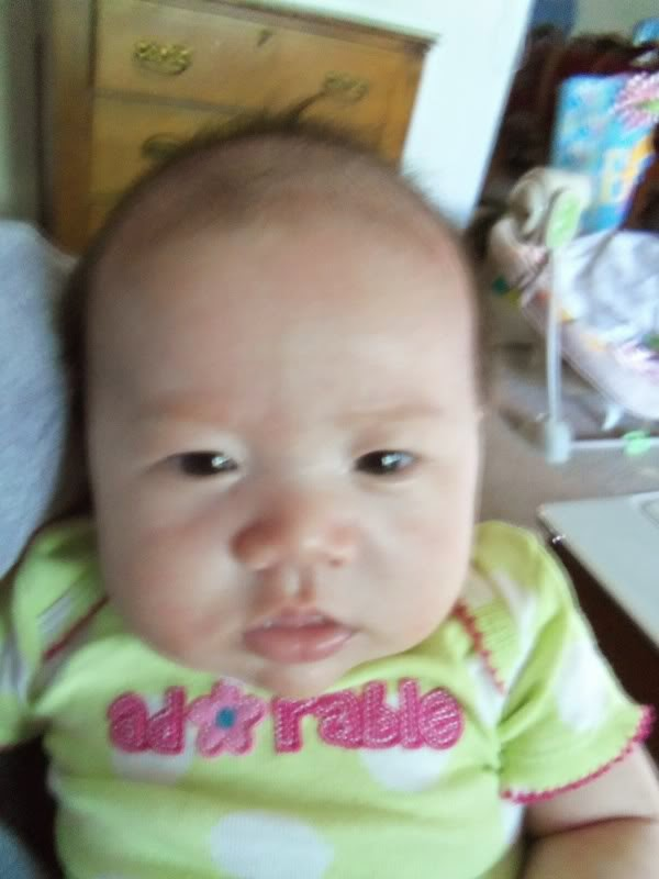Gambar bayi ganteng dari korea download