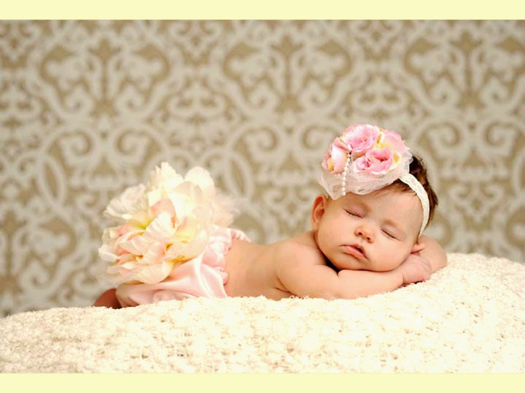 Girl-baby-sleeping-cute-HD-photo-download.jpg