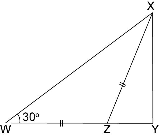 9 3 Trigonometry II, SPM Paper 1 (Short Questions) - SPM