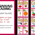 Beginning and Remedial Reading (Alphabet Sounds)
