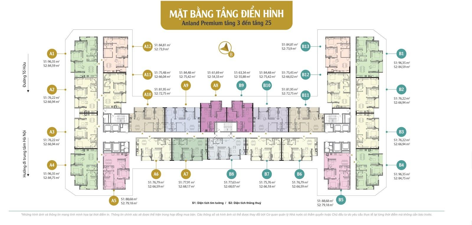 mat-bang-chung-cu-anland3