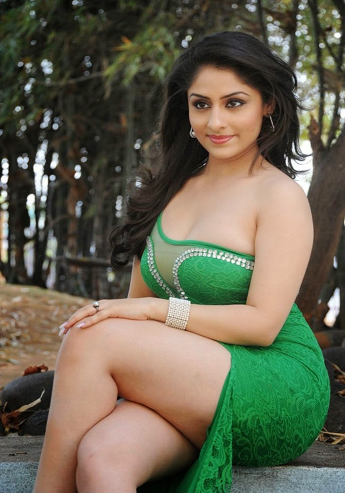 Gallery World Cup 2014 Girls: Top 30 Indian Actresses Hot Photos