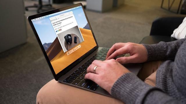 screenshot-laptop-windows-7-8-10-angops