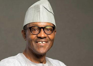 Buhari: I am making good progress