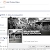 Hướng dẫn tạo địa điểm, vị trí check in status facebook