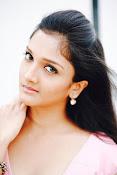 Surabhi santhosh sizzling pics-thumbnail-14