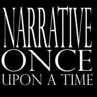 narrative text, contoh narrative text