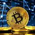 Bitcoin কি?  What is Bitcoin (BTC)?   Bangla Mail 21