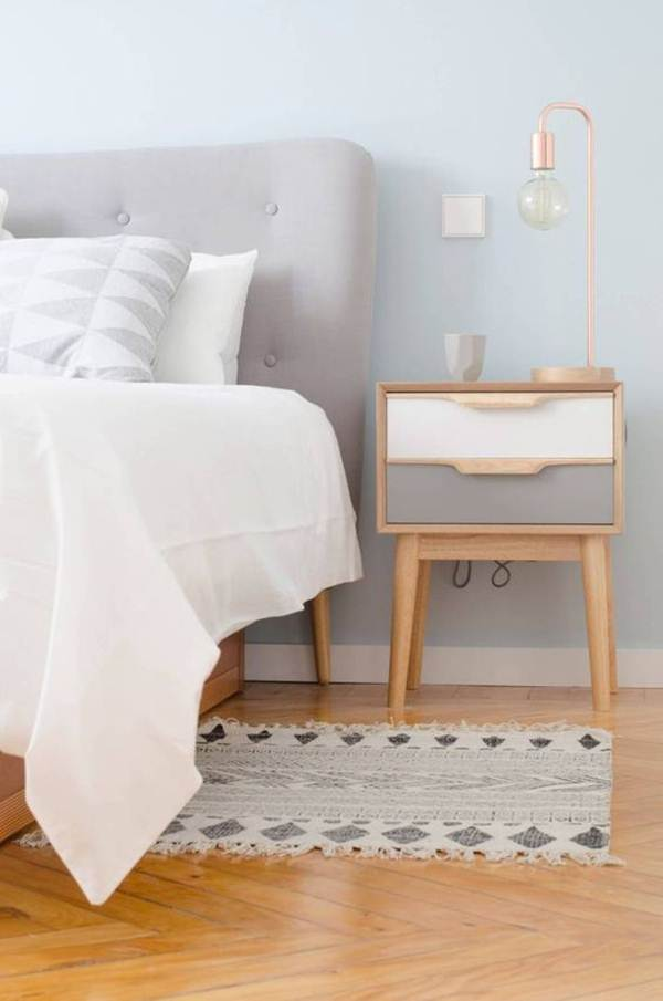 Tips For a Shared Bedroom 6