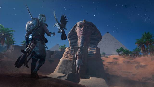 assassins creed origins pc full espanol3 -