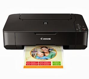 getting rid of the 5100 error message on canon printers en rellenado