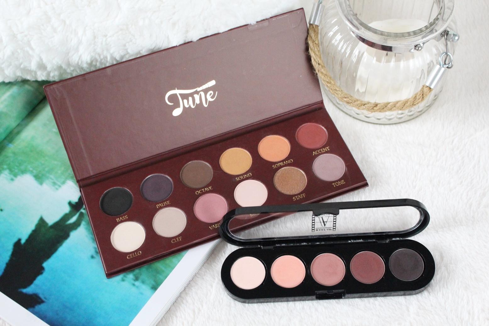 tune-cosmetics-makeup-atelier-paris-t19