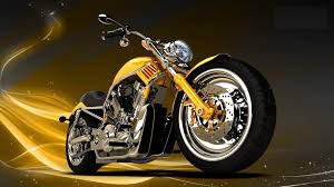 Free Hd Wallpaper Of Sports Bike Images Collection 24