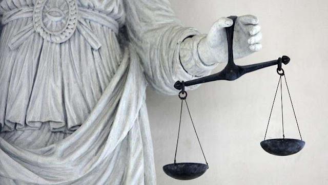 محكمة ألمانية تقضي بالسجن مدى الحياة على مصري