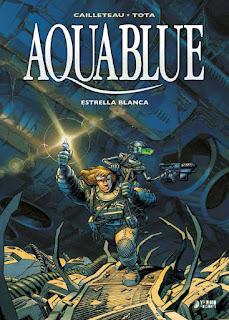 http://www.nuevavalquirias.com/aquablue-comic-comprar.html
