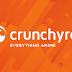 AT&T ahora es dueña de Crunchyroll: Compran la empresa madre