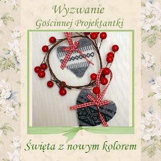 http://szuflada-szuflada.blogspot.com/2017/11/wyzwanie-ma-bi.html